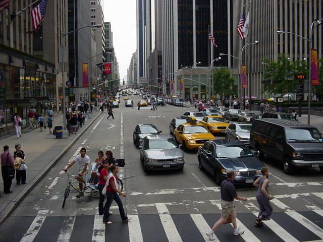 newyork busybeesnyc enfants parents adsense niche